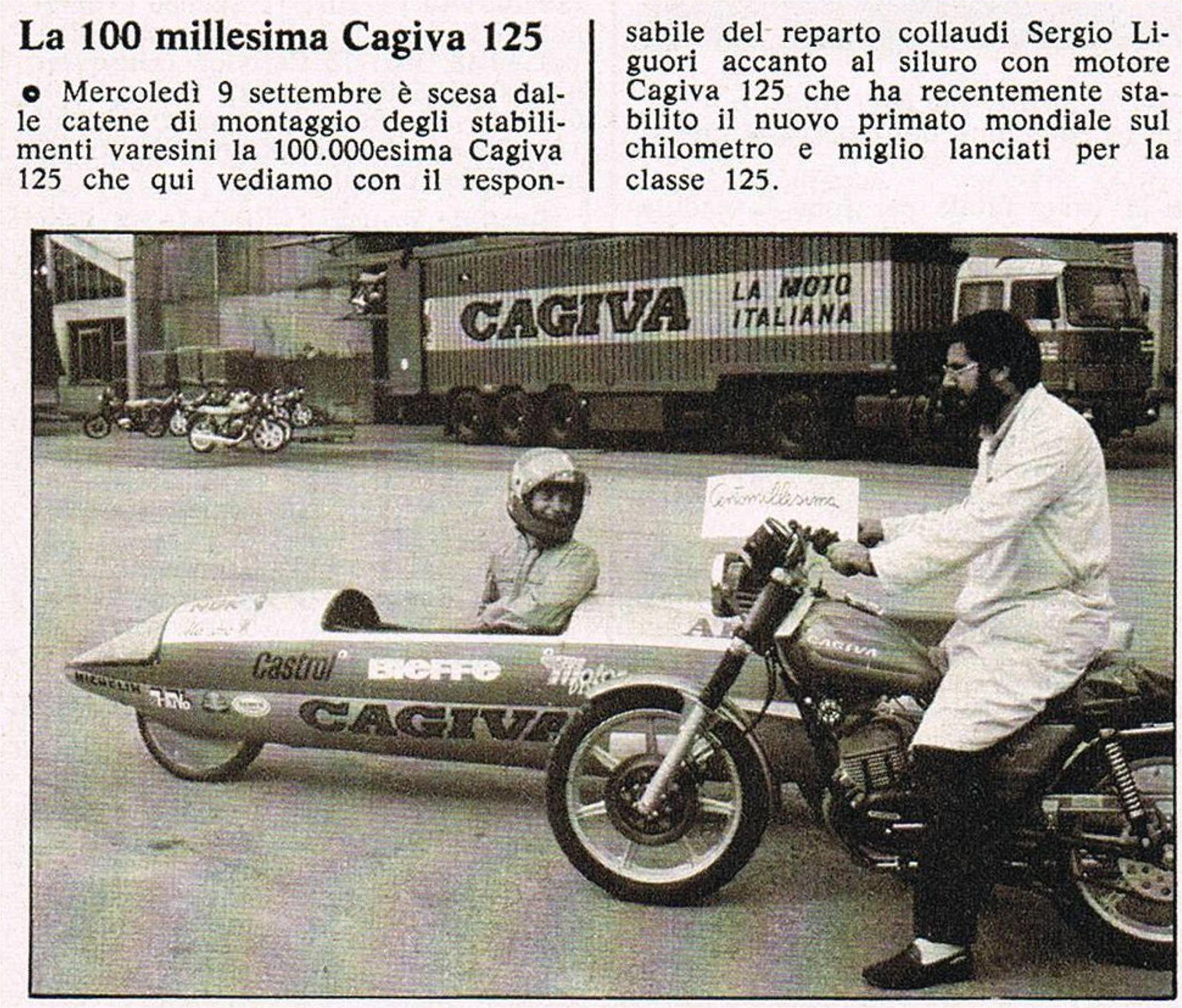 cagiva 125 sst vintage motorcycle 1980 rh sst125 altervista org