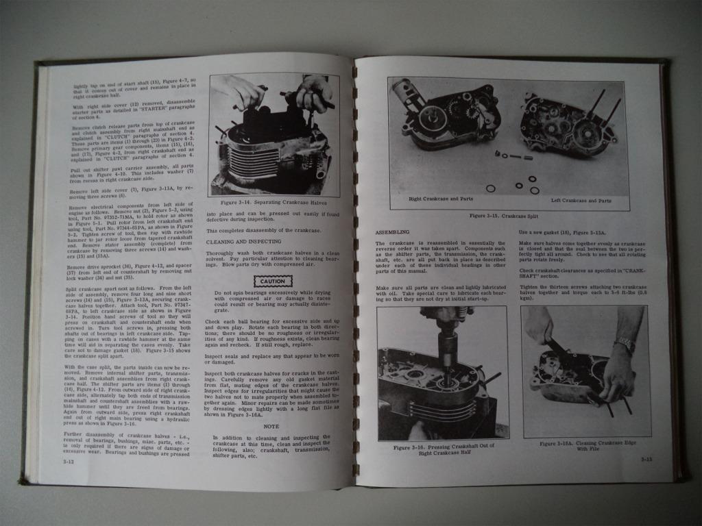 100 1989 cagiva freccia 125 c10r stagione 1988. Black Bedroom Furniture Sets. Home Design Ideas